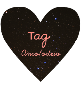 tag-amo-odeio1