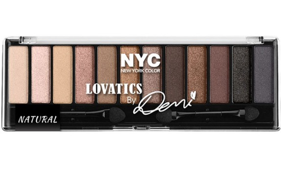 demi-lovato-maquiagem-new-york-color71917
