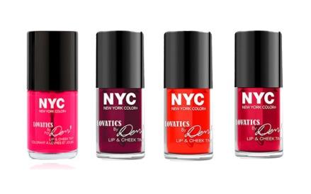 demi-lovato-maquiagem-new-york-color71920