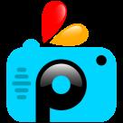 image-01-535x535