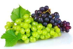 beneficios-da-uva