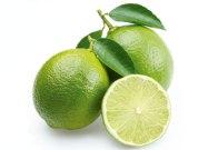 limao-verde